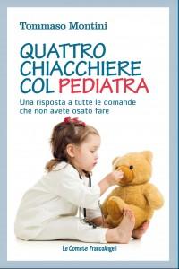 Quattro chiacchere col pediatra