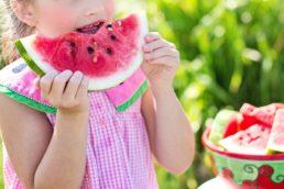 Nuove frontiere della genitorialità: è in arrivo l'antisvezzamento! | Noi Mamme