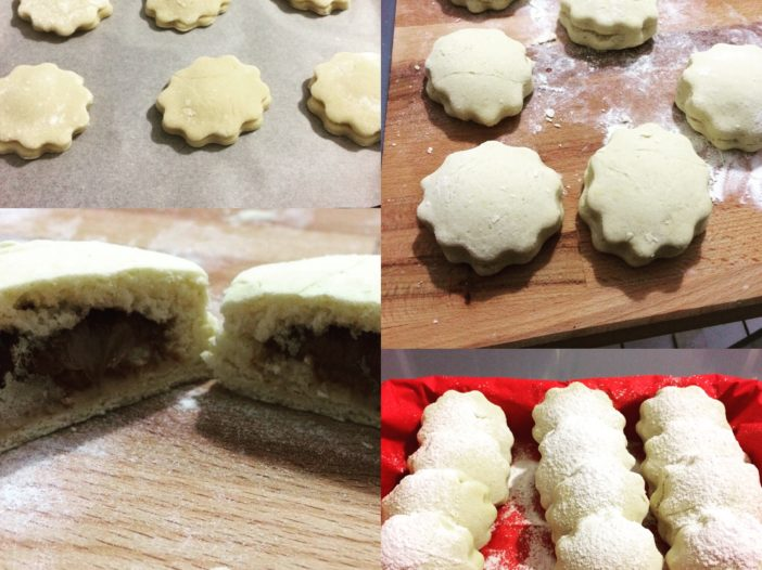 Biscotti veloci morbidissimi | Noi Mamme