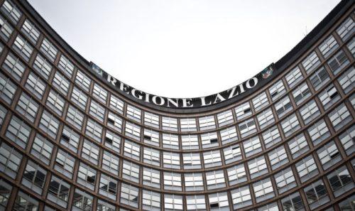 Modulo per il ricorso ticket sanitari Regione Lazio   Noi Mamme
