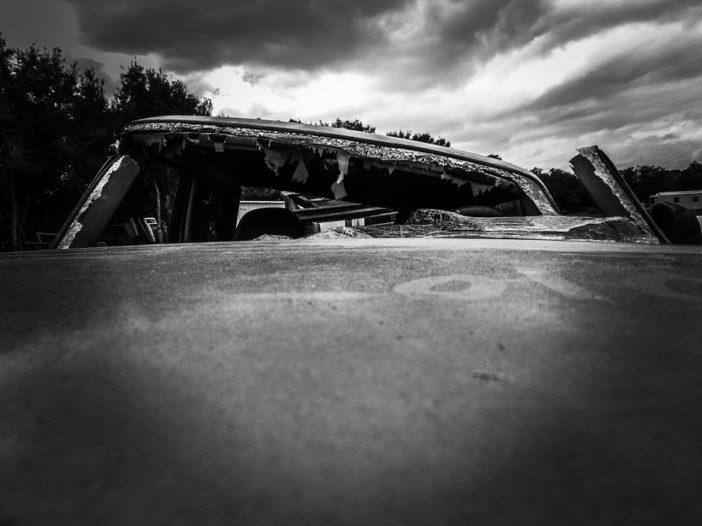 Stop alle patenti di guida per chi soffre di apnee notturne   Noi Mamme 2