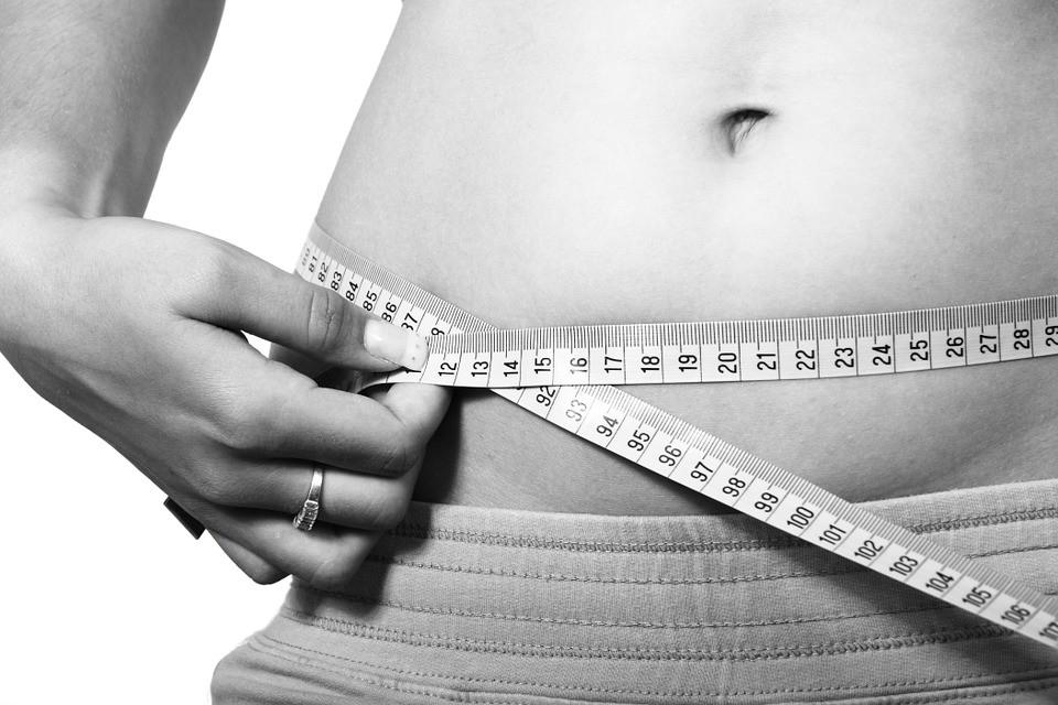 Dieta: tornare in forma per l'estate senza fatica