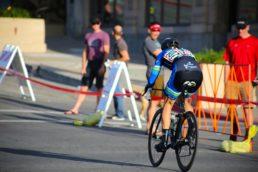 Apologia di una ciclista solitaria | Noi Mamme 2