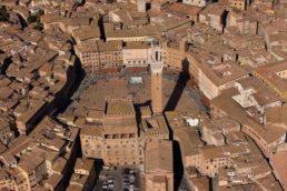 Siena, la città a misura di bambino | Noi Mamme 20