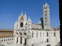 Siena, la città a misura di bambino | Noi Mamme 15