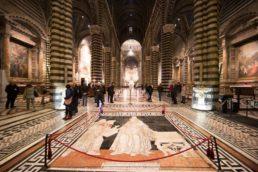 Siena, la città a misura di bambino | Noi Mamme 14