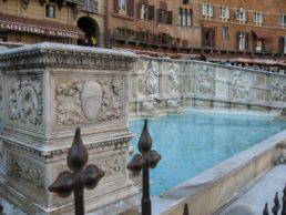 Siena, la città a misura di bambino | Noi Mamme 18