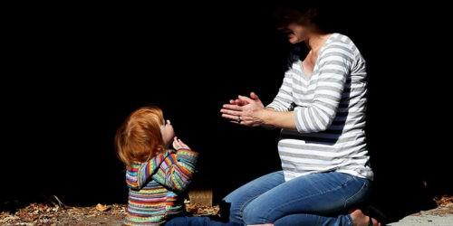 Le donne incinte dovrebbero essere sottoposte allo screening per la depressione | Noi Mamme 1