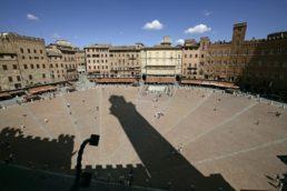 Siena, la città a misura di bambino | Noi Mamme 17