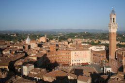 Siena, la città a misura di bambino | Noi Mamme 16
