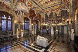 Siena, la città a misura di bambino | Noi Mamme 13