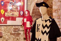 Siena, la città a misura di bambino | Noi Mamme 11