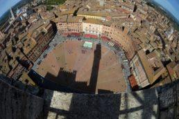 Siena, la città a misura di bambino | Noi Mamme 21