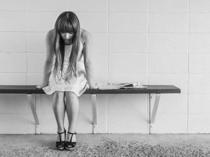 I disturbi alimentari in età adolescenziale   Noi Mamme 1