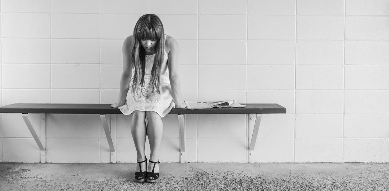 I disturbi alimentari in età adolescenziale | Noi Mamme 1