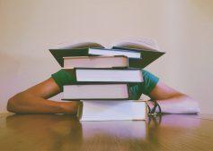 compiti a casa