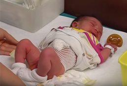 Cambiare il pannolino: sicure di sapere come si fa?   Noi Mamme 2