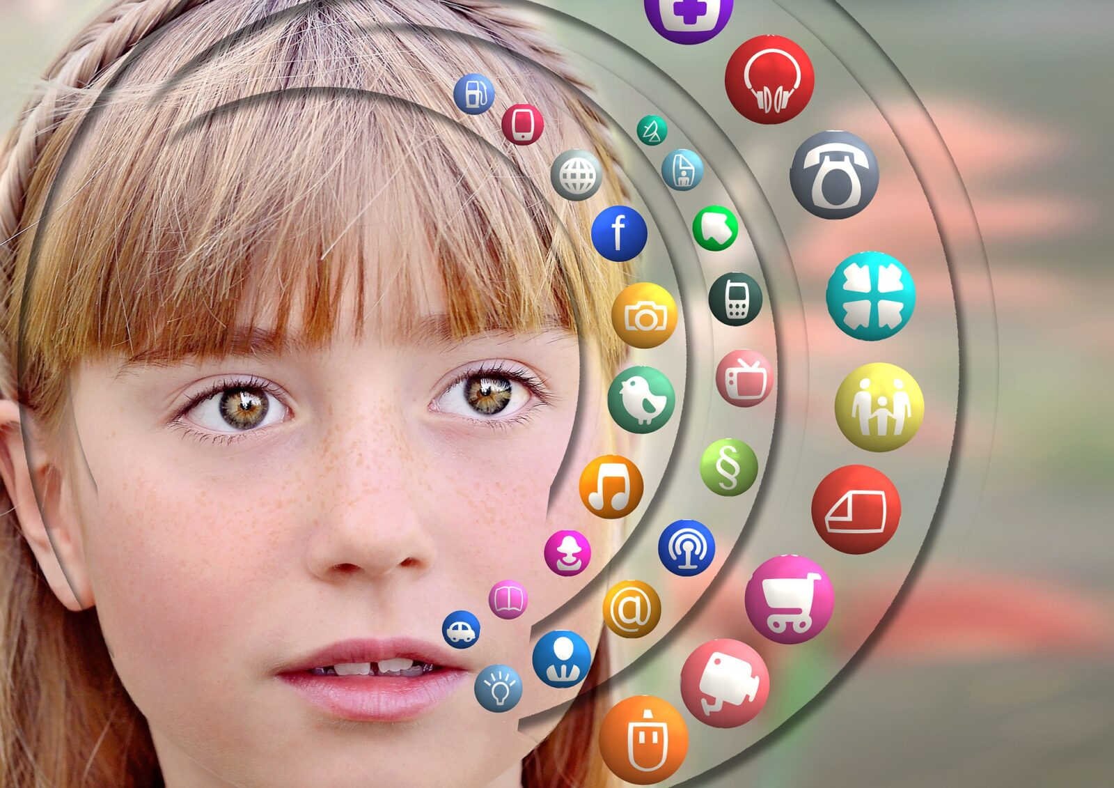 9 app utili per genitori di bambini e teenagers