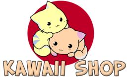 kawaii shop