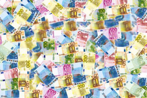 Come risparmiare soldi in famiglia, 5 consigli pratici   Noi Mamme 6