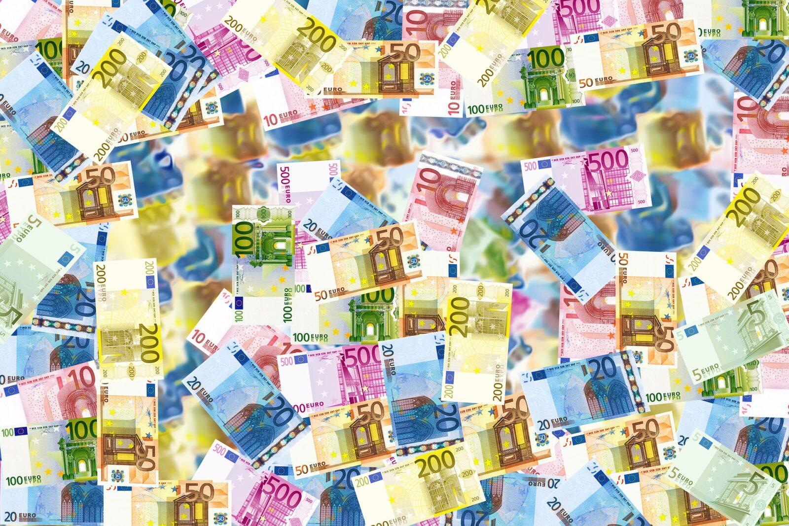 Come risparmiare soldi in famiglia, 5 consigli pratici