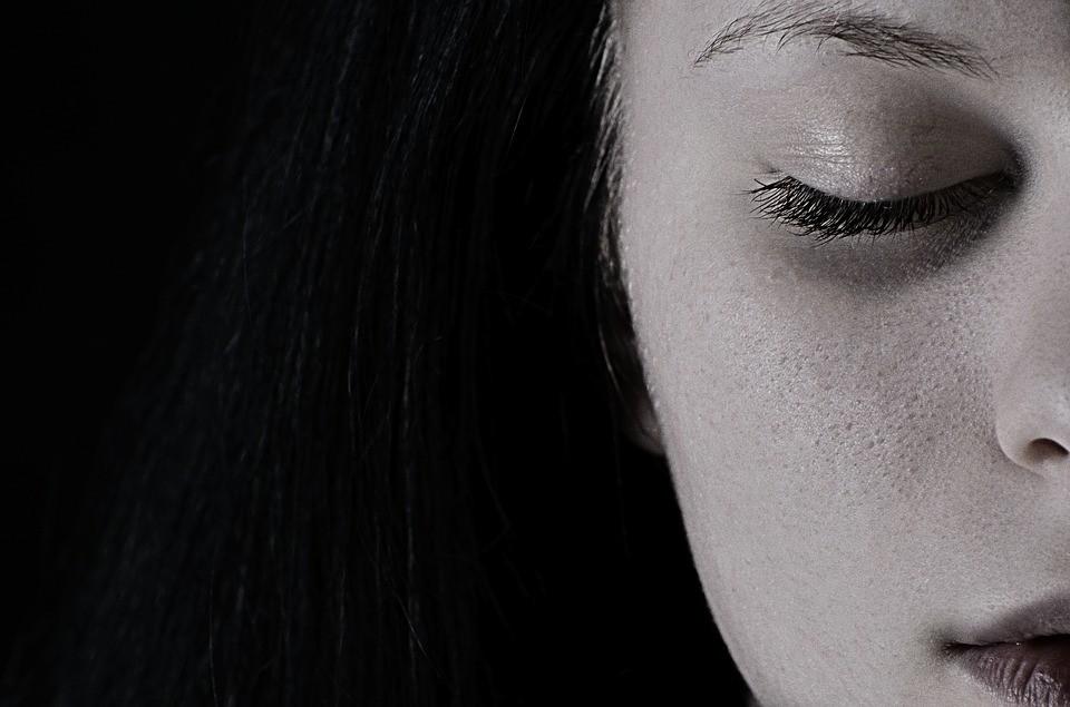 La depressione post-partum: cos'è e come si cura?