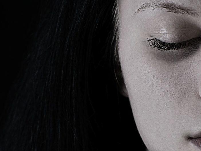 La depressione post-partum: cos'è e come si cura?   Noi Mamme 2