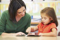 Confessioni di un'insegnante di ripetizioni pentita. | Noi Mamme