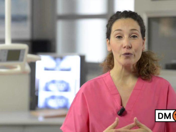 Problemi dentali dovuti al ciuccio - Video | Noi Mamme