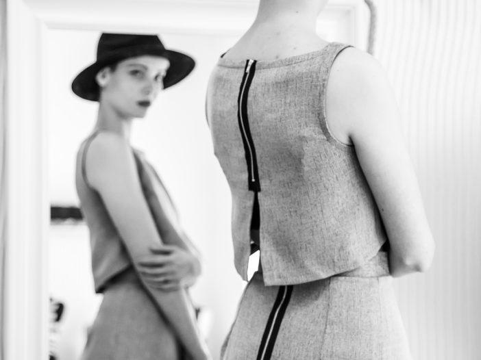 Perchè acquistare moda di seconda mano è shopping di prima classe. | Noi Mamme 2