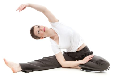 5 Idee per il Fitness in Casa a Costo Zero | Noi Mamme 6