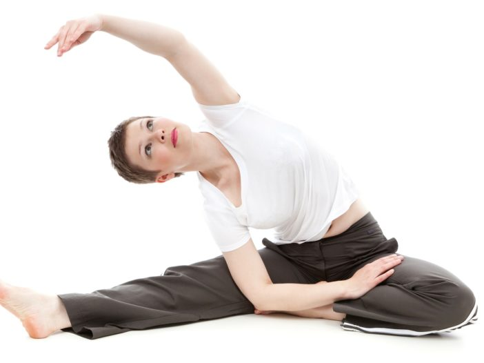 5 Idee per il Fitness in Casa a Costo Zero   Noi Mamme 6
