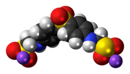 molecole antibiotico