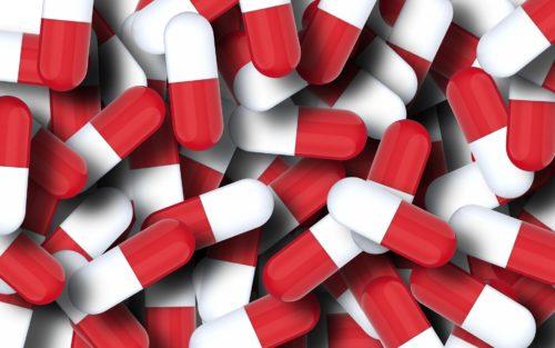 Antibiotico resistenza: è allarme mondiale. | Noi Mamme 7