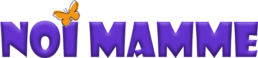 Logo NoiMamme