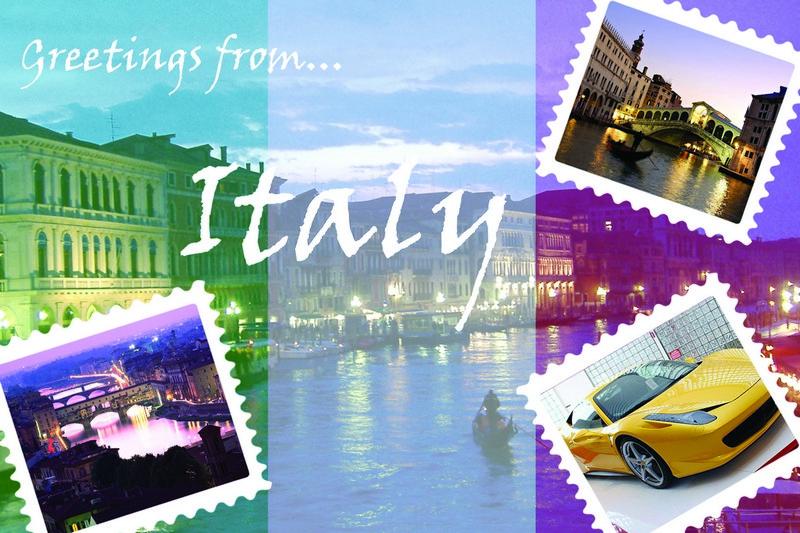 italy-postcard