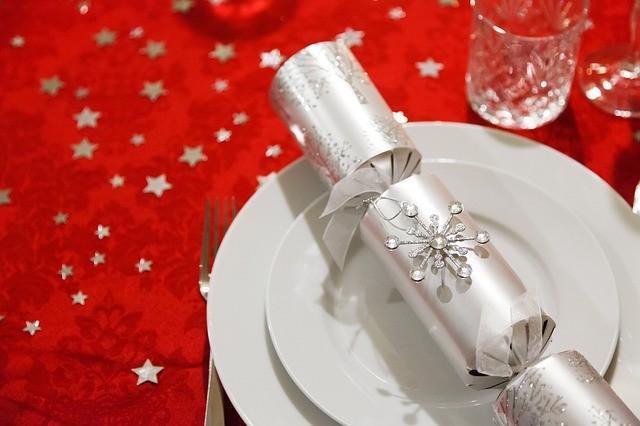 5 idee per il cenone della vigilia di Natale | Noi Mamme 2