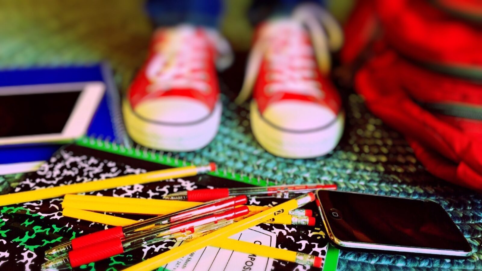L'arte di imparare (e di insegnare)