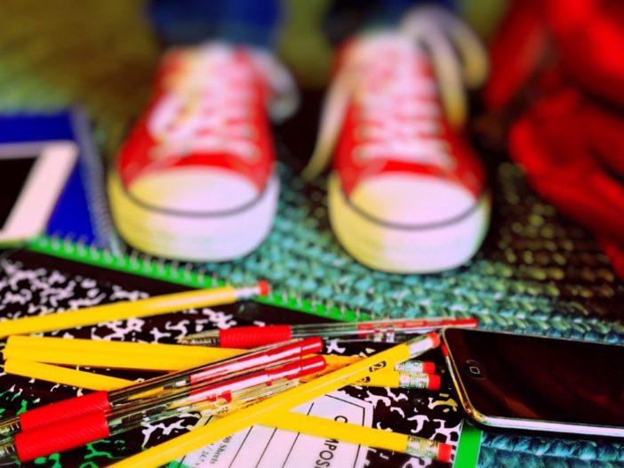 L'arte di imparare (e di insegnare) | Noi Mamme