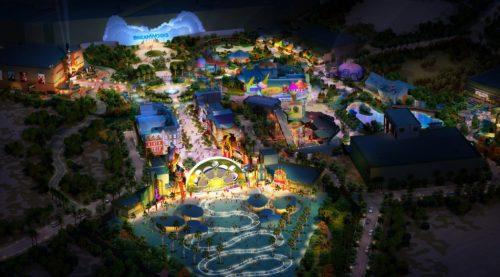 A Dubai apre il primo LEGOLAND® Hotel | Noi Mamme 1