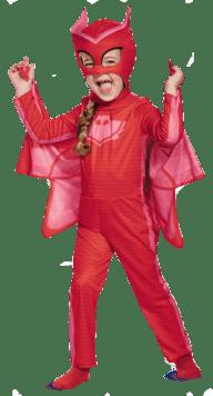È Super Pigiamini Mania! | Noi Mamme 8