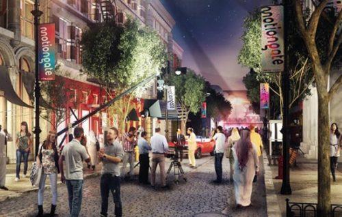 A Dubai apre il primo LEGOLAND® Hotel | Noi Mamme 5