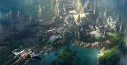 Due nuovi parchi tematici in apertura negli Stati Uniti: Pandora e Star Wars | Noi Mamme 6