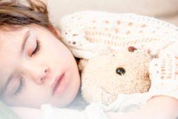 Sonno e obesità