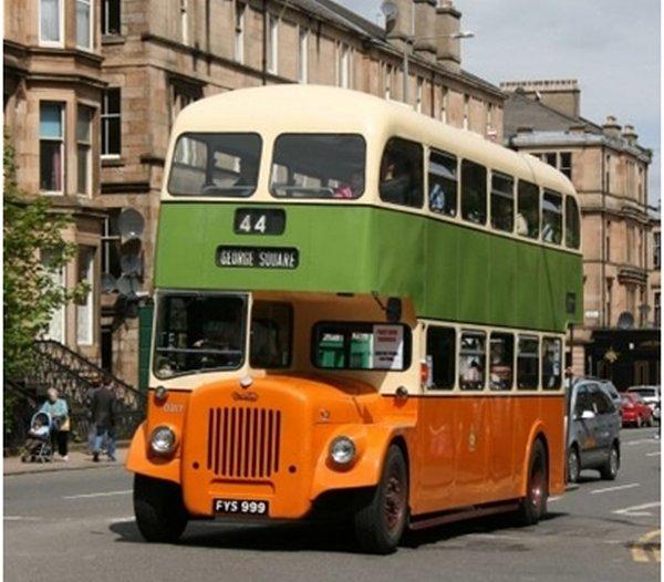 Il bus numero 44  - DSA - Different Solving Approach | Noi Mamme