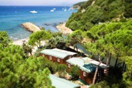 Toscana: Vacanza in famiglia a Punta Ala | Noi Mamme 3
