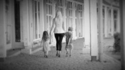Le mie discutibili 42 regole per essere una buona madre altamente imperfetta | Noi Mamme 1