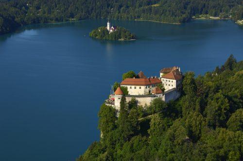 Slovenia a misura di bimbo | Noi Mamme 1