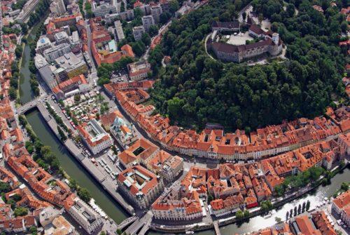 Slovenia a misura di bimbo | Noi Mamme 2