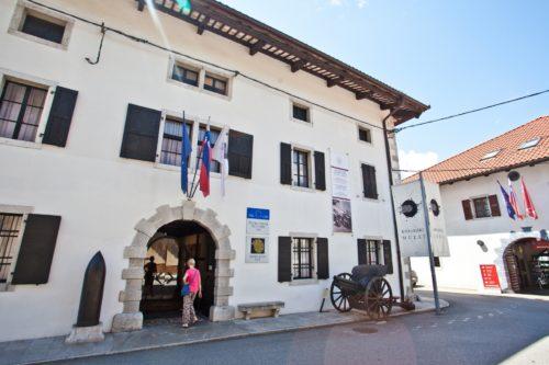 Slovenia a misura di bimbo | Noi Mamme 13